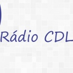 Logo da emissora Web Rádio CDL