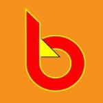 Logo da emissora Bonanza Web Rádio