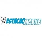 Logo da emissora Web Rádio Estação Mobile