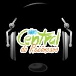 Logo da emissora Rádio RCR Santo Amaro