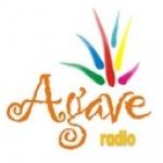 Logo da emissora Radio Agave 1330 AM