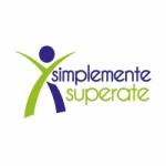 Logo da emissora Radio Simplemente Superate 1480 AM