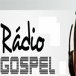 Logo da emissora Web Rádio Gospel Mato Grosso