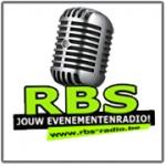 Logo da emissora Radio RBS 97.2 FM