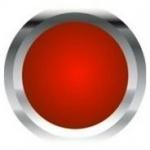 Logo da emissora Rádio Mult Mix