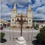 Logo da emissora Webradio Santo Ant�nio de Jardim