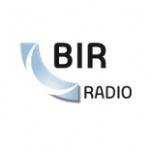 Logo da emissora Radio Bir Sandzak 96.5 FM