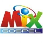 Logo da emissora R�dio Mix Gospel