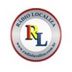 Logo da emissora Radio Localiza