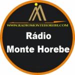 Logo da emissora Rádio Monte Herebe