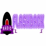 Logo da emissora Só Flashbacks