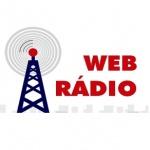 Logo da emissora Antena Ligada FM