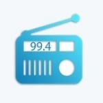 Logo da emissora Radio Bonne Nouvelle 99.4 FM