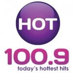 Logo da emissora WDYL 101 FM