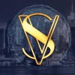 Logo da emissora Arcoverde Online