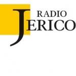 Logo da emissora Radio Jerico 102 FM