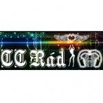 Logo da emissora CC Radio Portugal