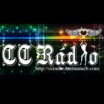 Logo da emissora CC Rádio Portugal