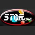 Logo da emissora Stop Radio 107.9 FM