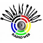 Logo da emissora Todas as Tribos
