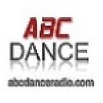 Logo da emissora ABC Dance