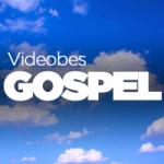 Logo da emissora Videobes Gospel