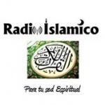 Logo da emissora Radio Isl�mico