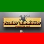 Logo da emissora Radio Ranchito 1370 AM