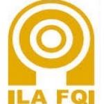 Logo da emissora La FQ 103.1 FM