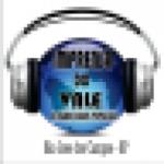 Logo da emissora R�dio Imprensa do Vale