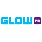 Logo da emissora Glow 94.0 FM
