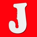 Logo da emissora Jouw 89.0 FM