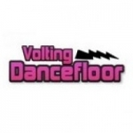Logo da emissora VoltingDancefloor
