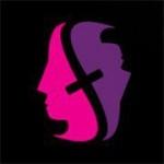 Logo da emissora Radio Face 88.1 FM