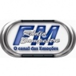 Logo da emissora R�dio Campestre 87.9 FM