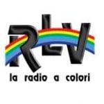 Logo da emissora Levanto 100.5 FM