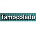 Logo da emissora Web R�dio Tamo Colado