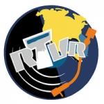 Logo da emissora Radio Paladares Mundo