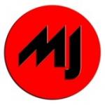 Logo da emissora Rádio Movimento Jovem