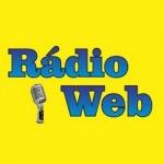 Logo da emissora Rádio SOS Vale