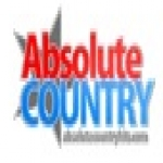 Logo da emissora True Country 1510 AM