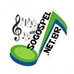 Logo da emissora S� Gospel Webradio