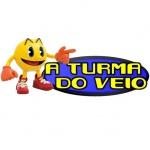 Logo da emissora A Turma do Veio
