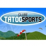 Logo da emissora Rádio Online Tatoo Sports