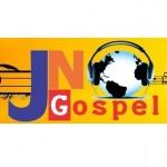 Logo da emissora Sistema JN de Comunicação