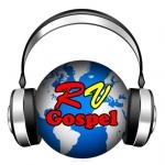 Logo da emissora Rádio Vida Conexão Gospel