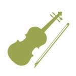 Logo da emissora Rádio Jovempan Clássica