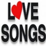 Logo da emissora Rádio Cidade Love Songs