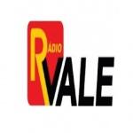 Logo da emissora R�dio Vale