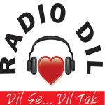 Logo da emissora Radio Click New Brunswick 99.1 FM